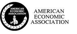 American Economic Asociation